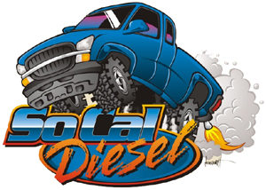 SoCal Diesel - LBZ Duramax Torque Specs